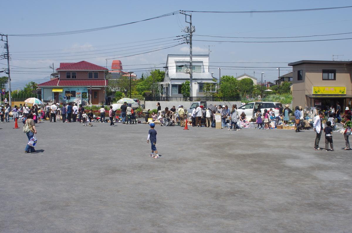 2011_05_08_10_46_04_kx023