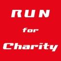 Charitylogos_2