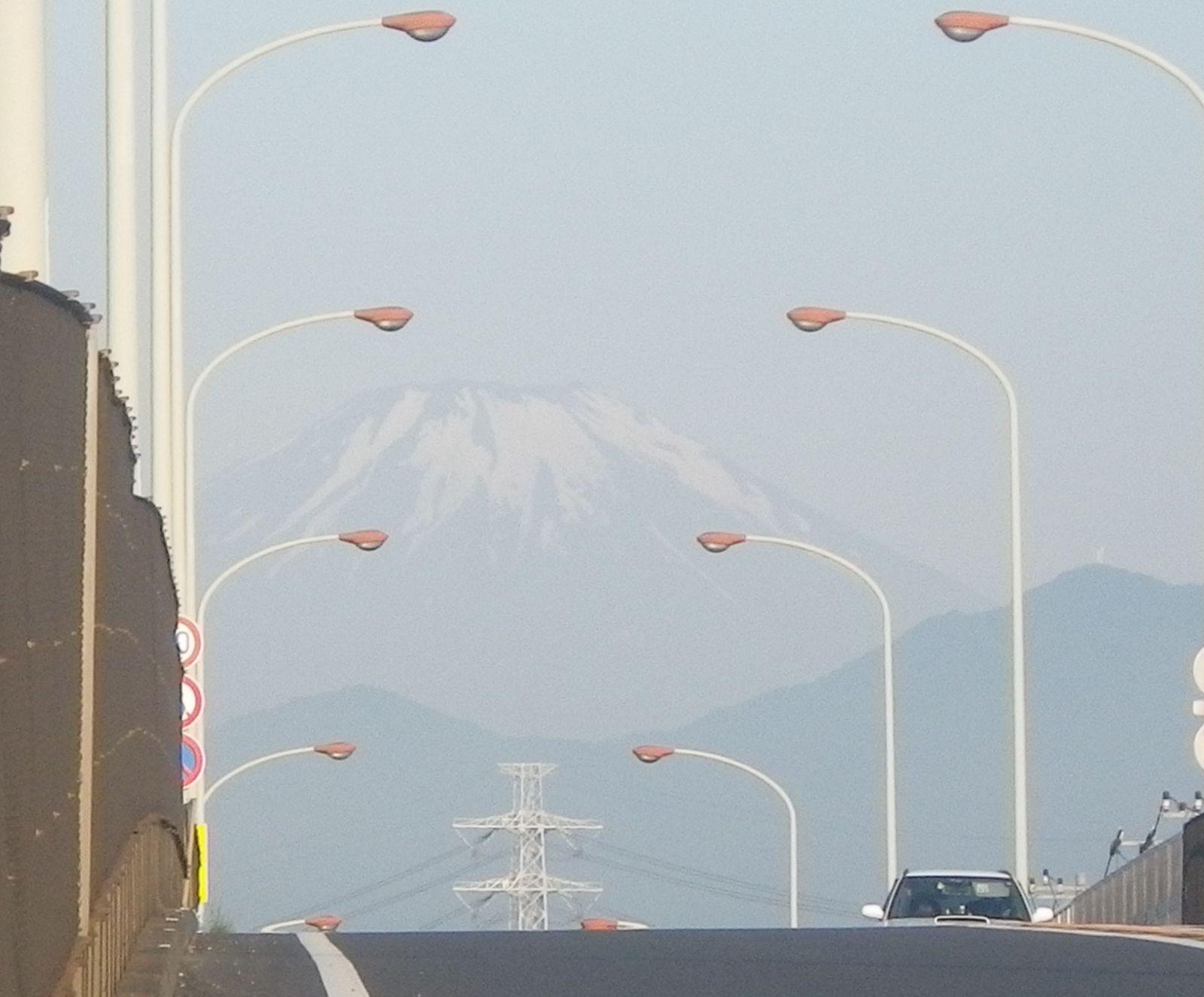 Imgp1415_fuji