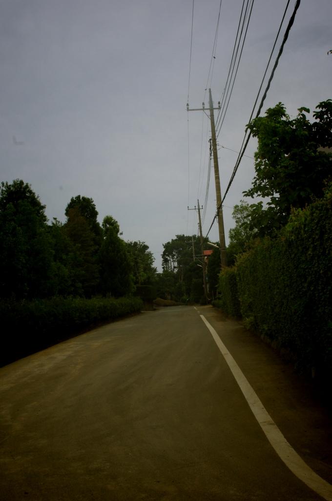 2011_07_26_08_56_16_kx212