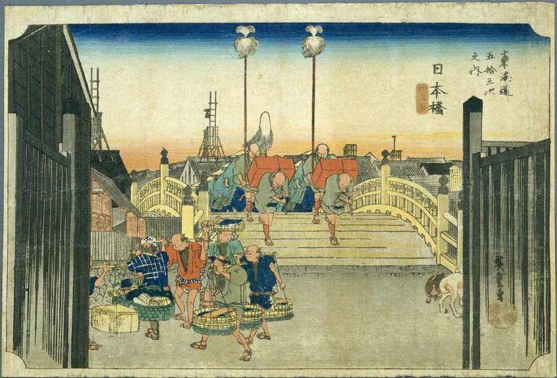 800pxhiroshige_le_pont_nihonbashi__