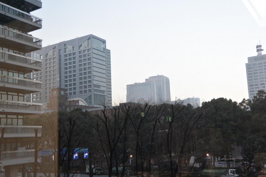 20130208_002001